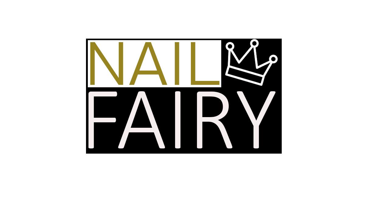 Nail Fairy