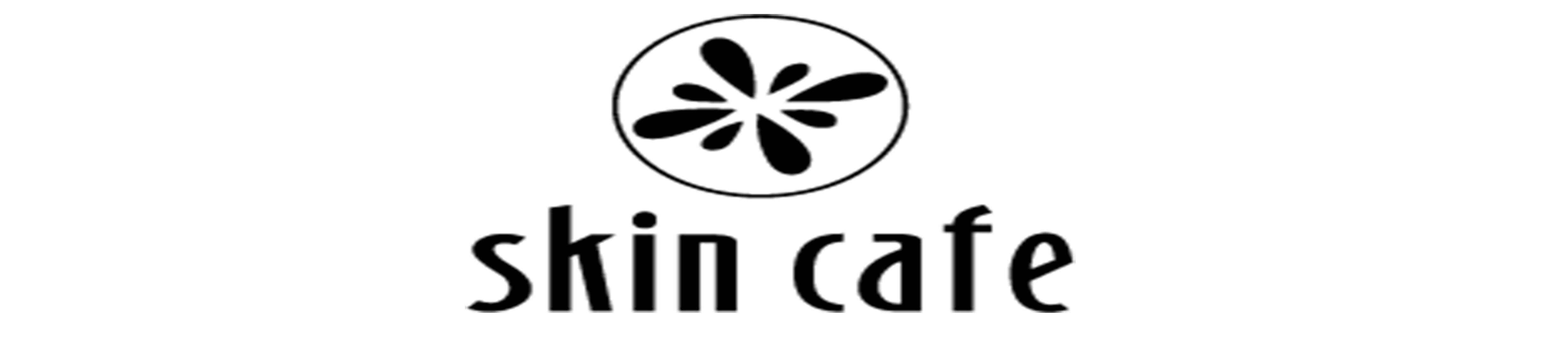 Skin Cafe